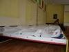 lovos-darzeliams-pakeliamos-kaip-baldai-darzeliams-2