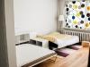 lova-dvigule-pakeliama-dizainas-1