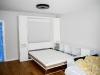 lova-dvigule-pakeliama-dizainas-3