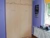 lova-su-antresolemis-dvigule-140x200-1