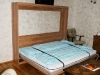 miegamojo-lova-su-veidrodziais-vilniuje-2