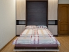 pakeliama-lova-spintoje-su-spintelemis-vertikali-2