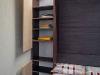 pakeliama-lova-spintoje-su-spintelemis-vertikali-4