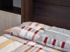 pakeliama-lova-spintoje-su-spintelemis-vertikali-5