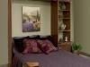 sienine-lova-miegamojo-baldas-1