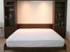 sienine-lova-miegamojo-baldas-2