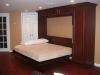 sienine-lova-miegamojo-baldas