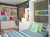lova-vaikui-pakeliama-vaiku-kambariui-10