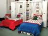 lova-vaikui-pakeliama-vaiku-kambariui-3