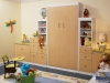 lova-vaikui-pakeliama-vaiku-kambariui-4