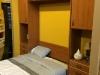 lovos-vaikams-ir-pakeliamos-lovos-spintoje-4