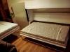 vaikiska-lova-pakeliama-salia-dvigules-lovos-sofos-1