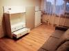 vaikiska-lova-pakeliama-salia-dvigules-lovos-sofos-4