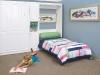 vaikiskos-lovos-spintoje-1