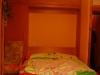 dvigule-sienine-lova-su-antresolemis-2
