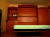 pakeliama-lova-su-spintomis-2