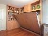 lovos-ir-baldu-komplektas-su-spintelemis-ir-lentynomis