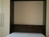 miegamojo-lova-pakeliama-su-antresolemis-3