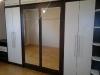 pakeliama-lova-spintoje-su-veidrodziais-17