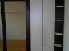 pakeliama-lova-spintoje-su-veidrodziais-18
