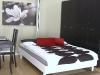 lova-lubose-140x200-ciuziniui-standartinis-modelis
