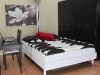 lova-lubose-150x200-ciuziniui-standartinis-modelis-2