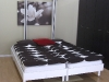 lova-lubose-180x200-ciuziniui-pakeliama-iki-lubu-standartinis-modelis-1