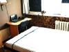 Miegamojo lova pakeliama 1