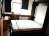 Miegamojo lova pakeliama 3