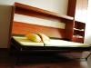 Miegamojo lovos 4