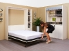 pakeliamos-lovos-su-mechanizmu-atidarymas-ir-uzdarymas-2