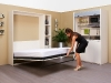 pakeliamos-lovos-su-mechanizmu-atidarymas-ir-uzdarymas-3