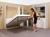 pakeliamos-lovos-su-mechanizmu-atidarymas-ir-uzdarymas-4