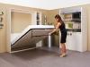 pakeliamos-lovos-su-mechanizmu-atidarymas-ir-uzdarymas-5