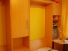 lovos-vaikams-nedideliam-kambariui-1