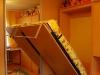 lovos-vaikams-nedideliam-kambariui-3