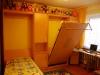 lovos-vaikams-nedideliam-kambariui-5