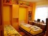 lovos-vaikams-nedideliam-kambariui-6