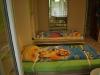 lovos-vaikams-pakeliamos-komplektas-2