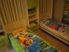lovos-vaikams-pakeliamos-komplektas-3