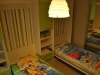 lovos-vaikams-pakeliamos-komplektas-4
