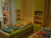 lovos-vaikams-pakeliamos-komplektas-5