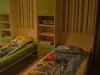 lovos-vaikams-pakeliamos-komplektas-6