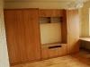 vaiko-kambario-baldai-su-vaiko-lova-1
