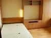 vaiko-kambario-baldai-su-vaiko-lova-2