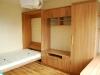 vaiko-kambario-baldai-su-vaiko-lova-3
