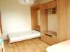 vaiko-kambario-baldai-su-vaiko-lova-4