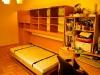 viengules-lovos-pakeliamos-vaiko-kambariui
