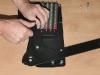 spyruokliu-montavimas-mechanizme