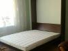 dvigule-pakeliama-lova-1
